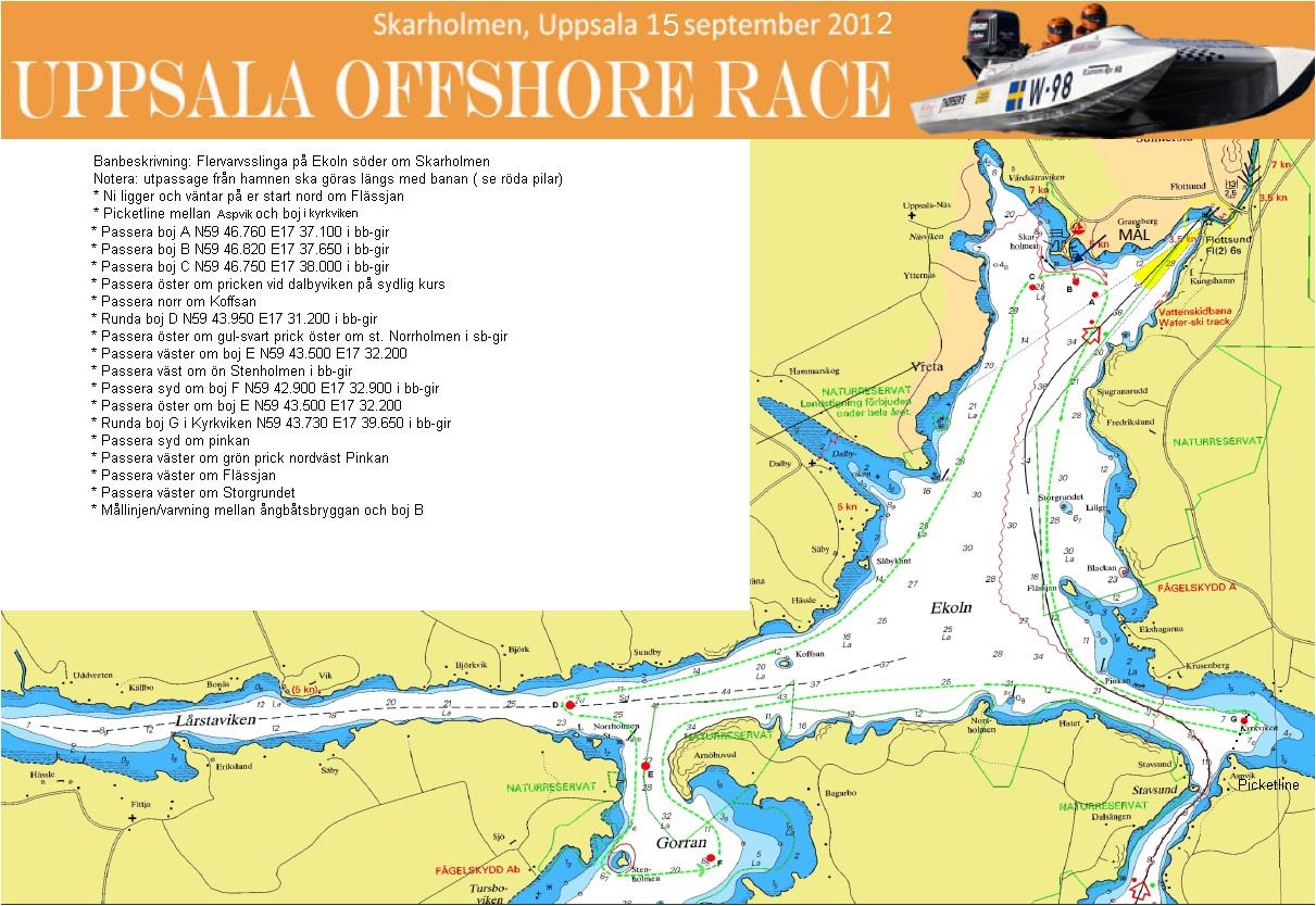 sjokort_race_2012