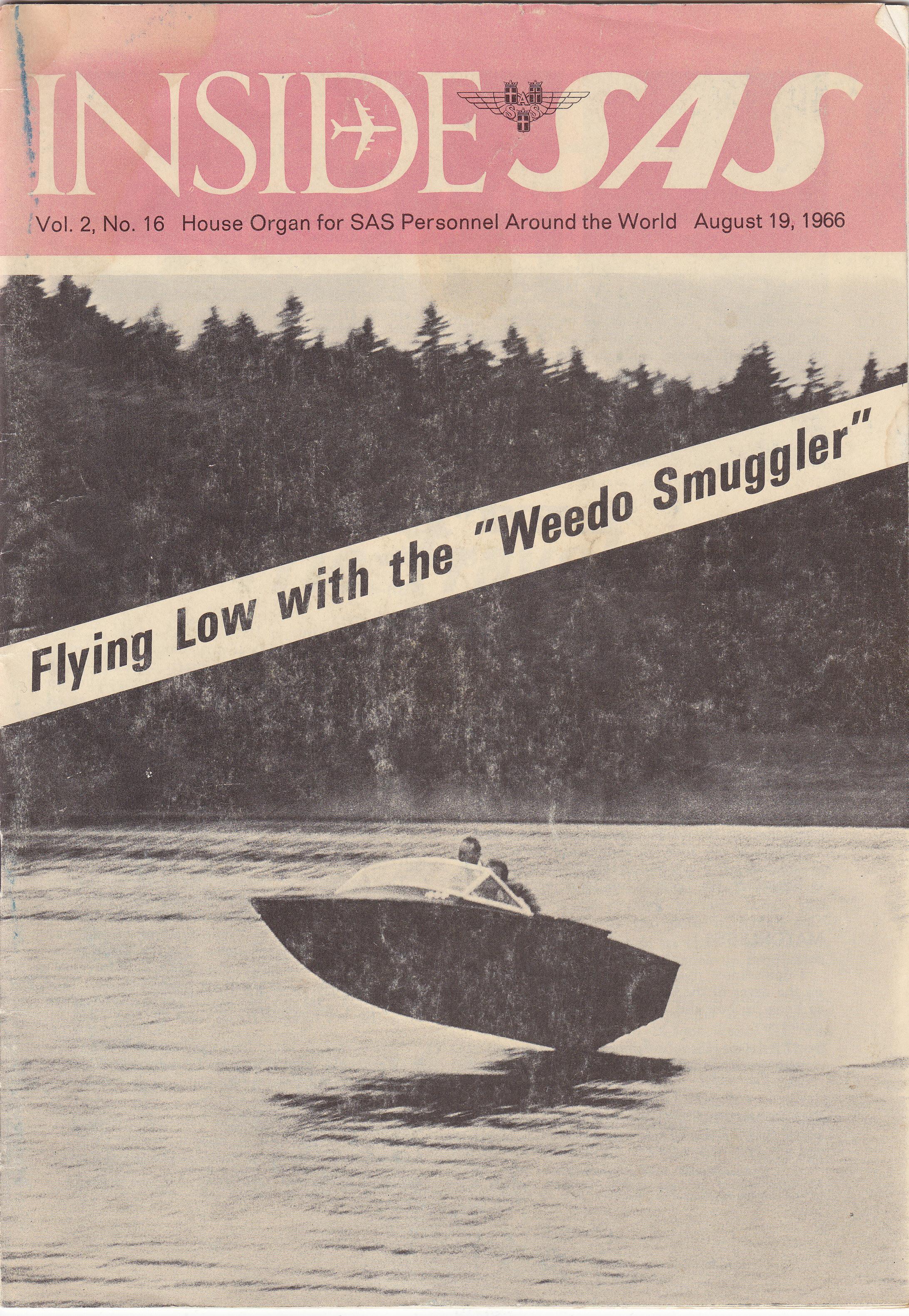 ebbekkeherm. 1967