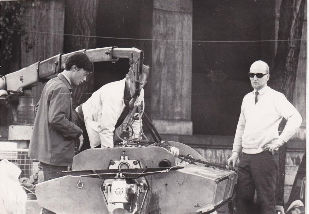 paris 1967-5