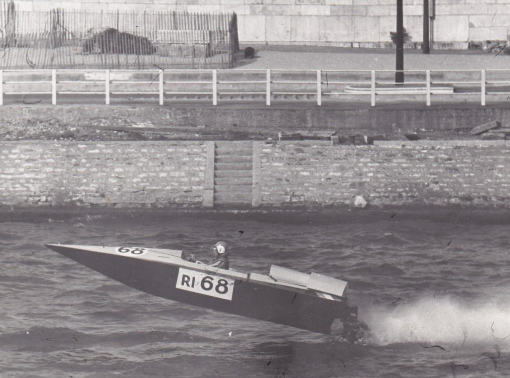 paris 1967-7