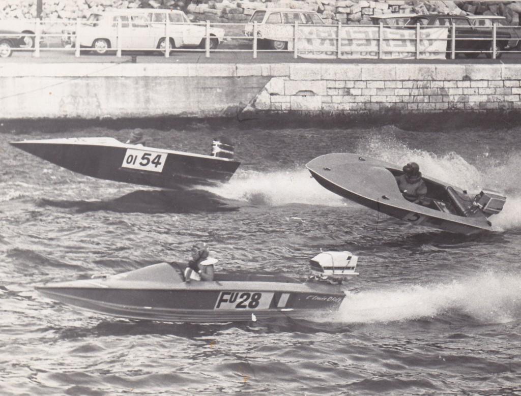 paris 1967-8