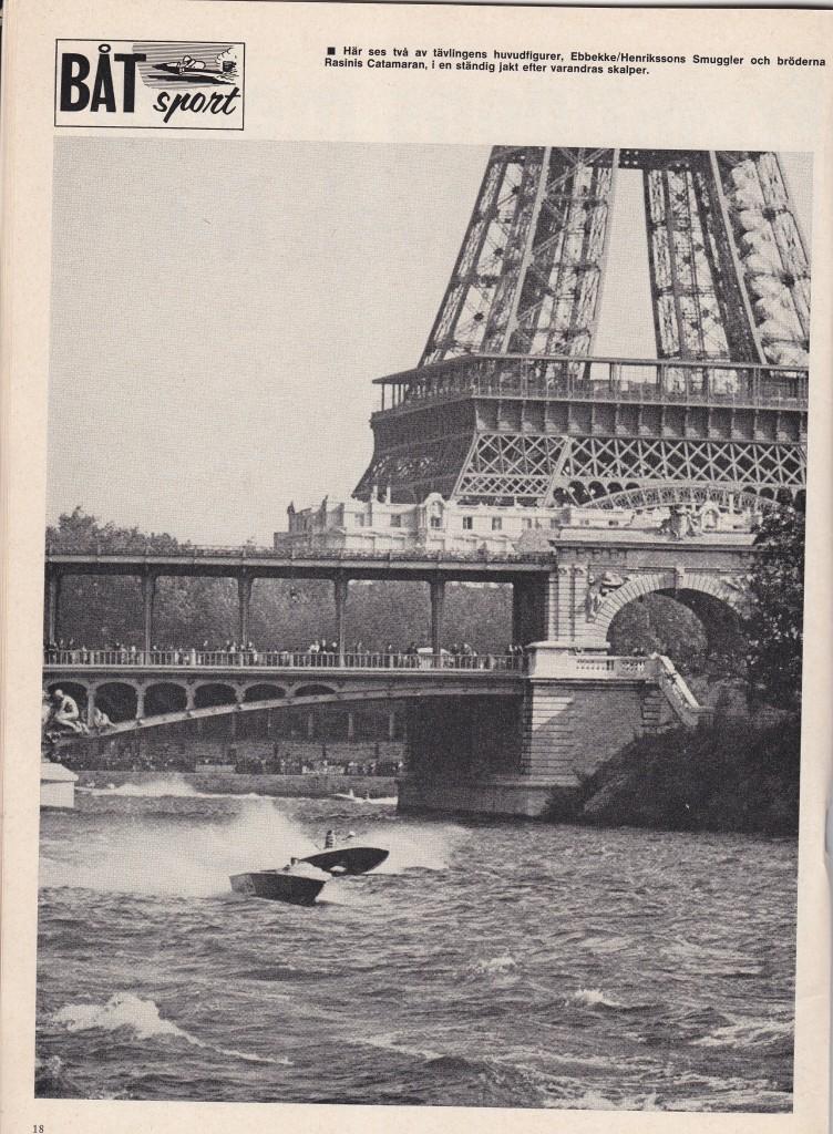 paris 1967 ebbekke1