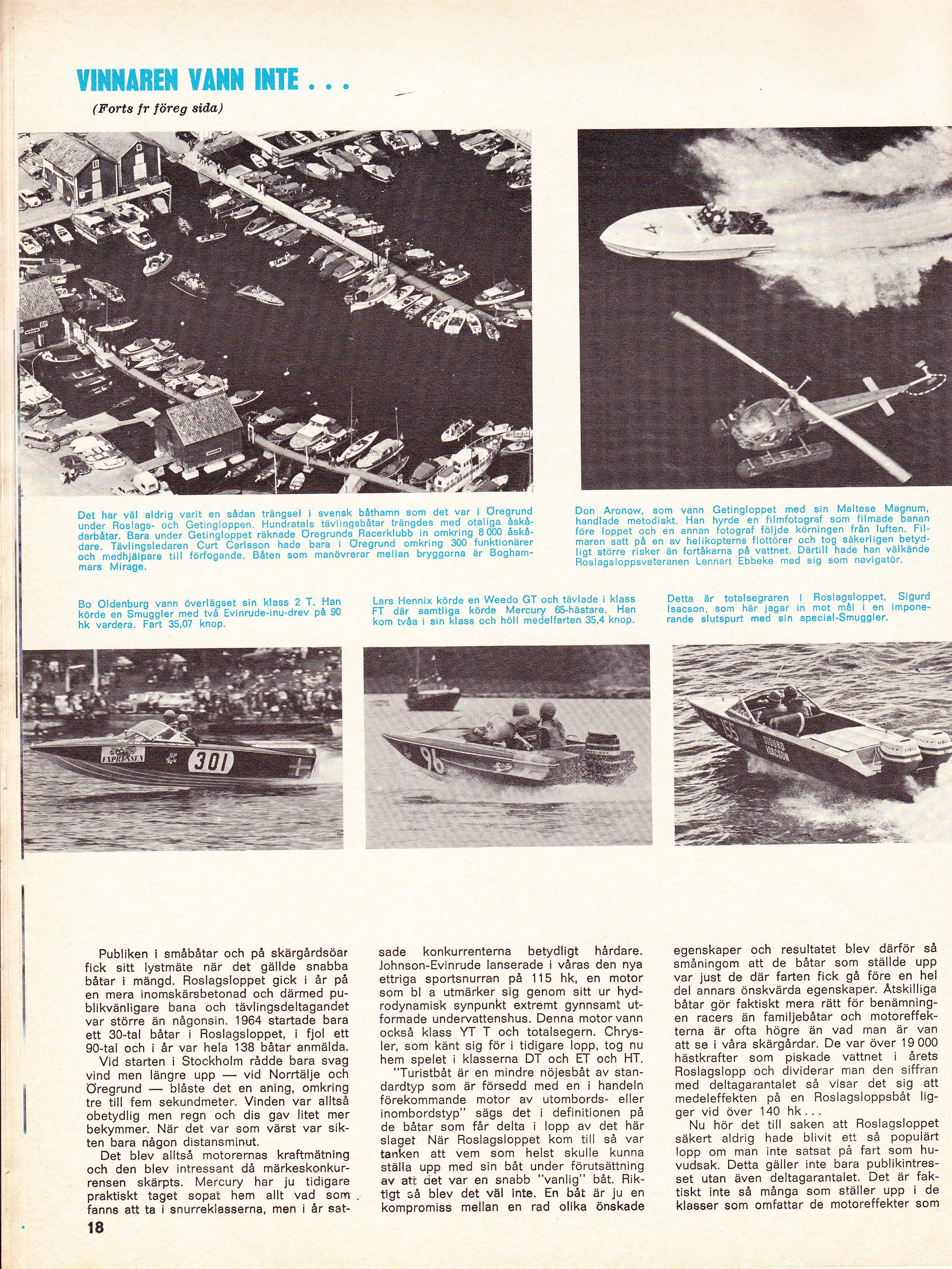 rosis 1967-3