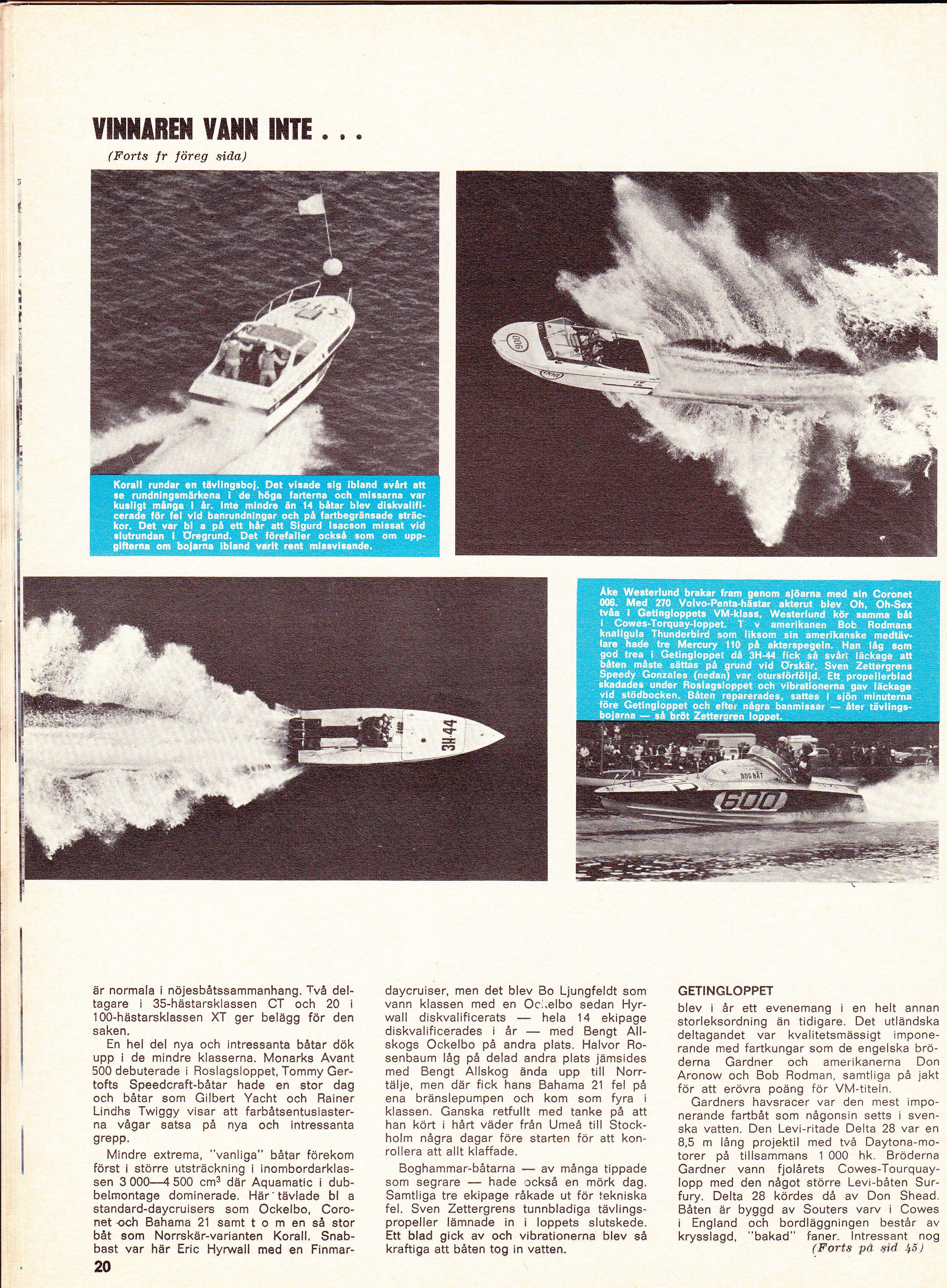 rosis 1967-5