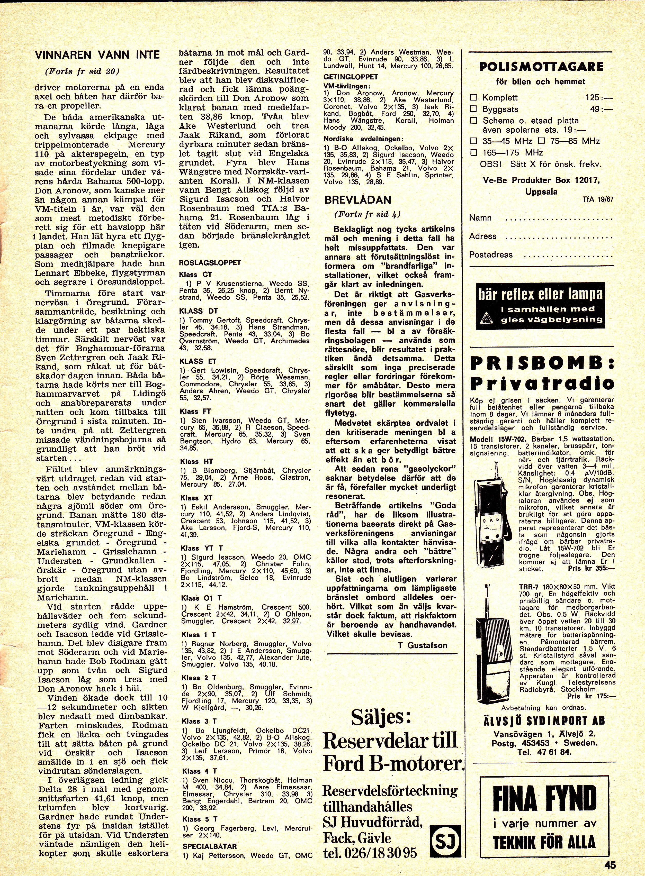 rosis 1967-6